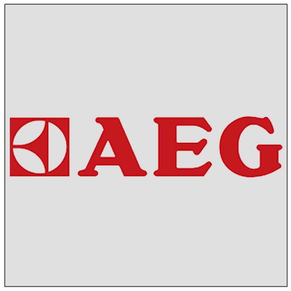 AEG LOGO_compressed