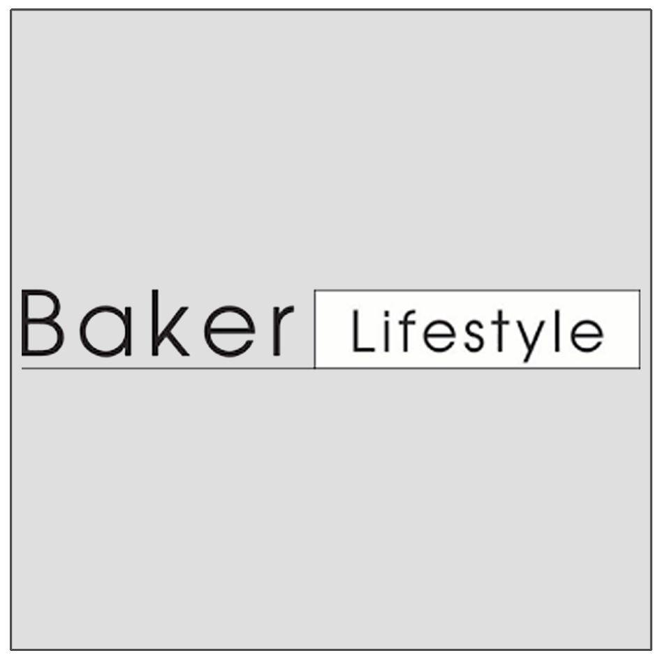 BAKER LOGO_compressed