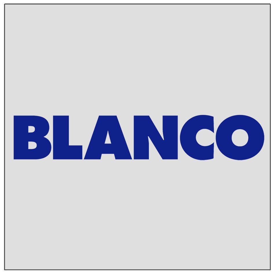 BLANCO LOGO_compressed