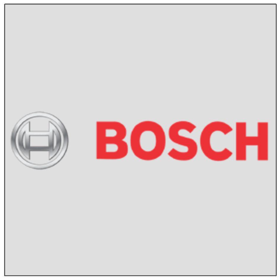 BOSCH_compressed