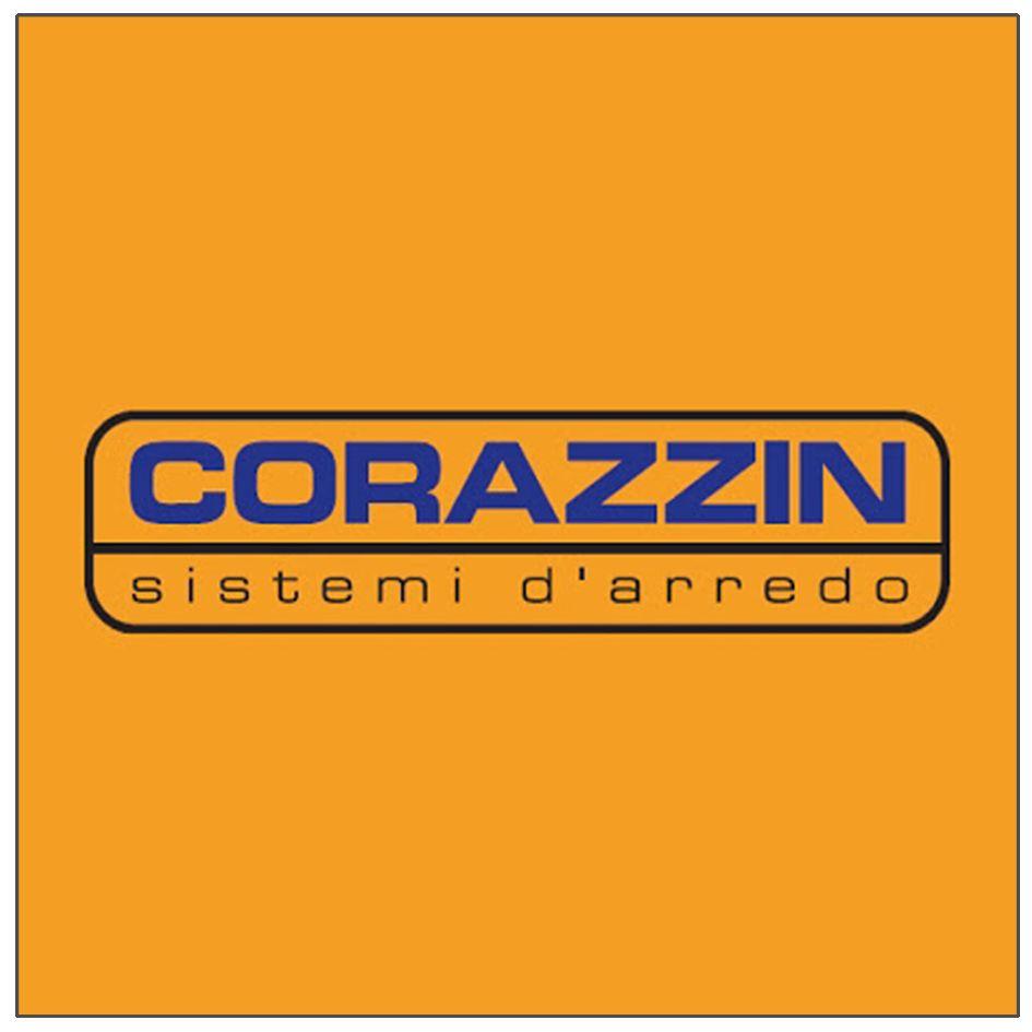 CORAZZIN LOGO_compressed