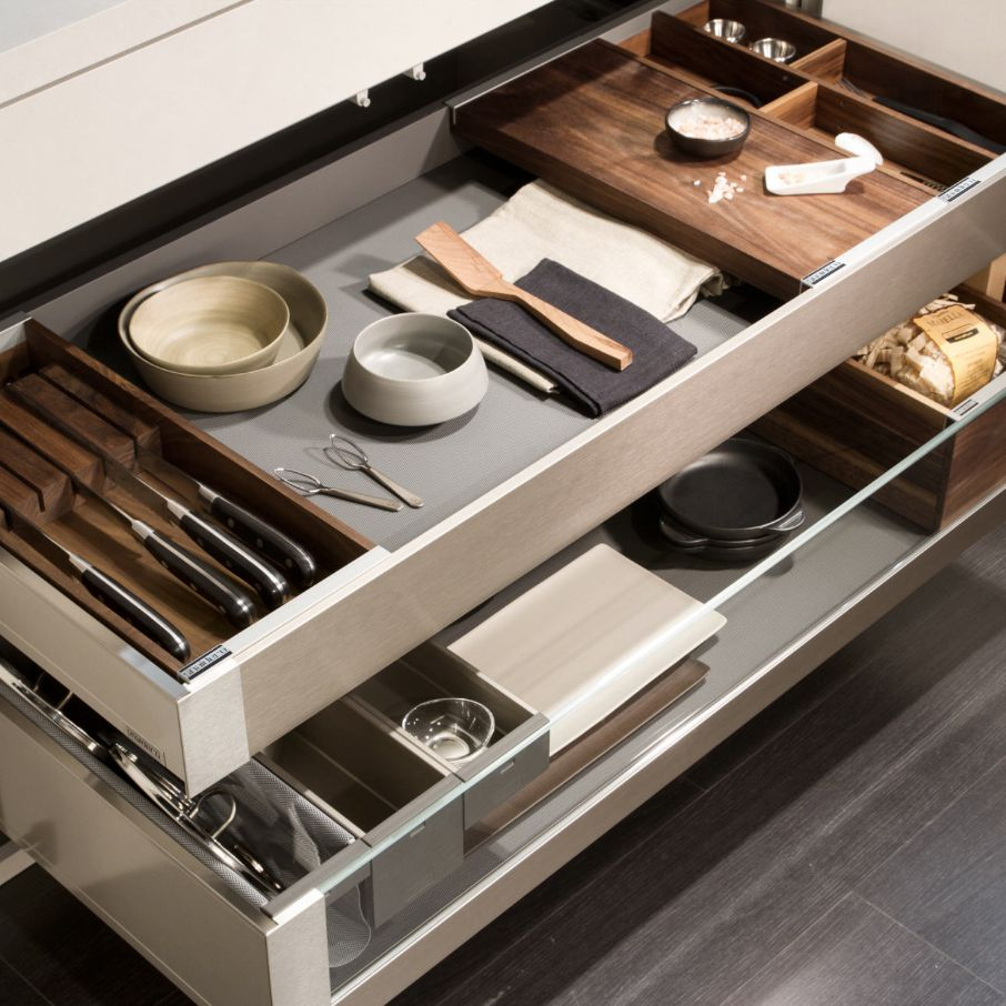 CUCINE_compressed