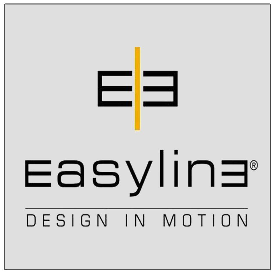 EASYLINE LOGO_compressed
