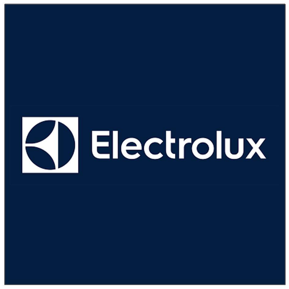 ELECTROLUX2 LOGO_compressed
