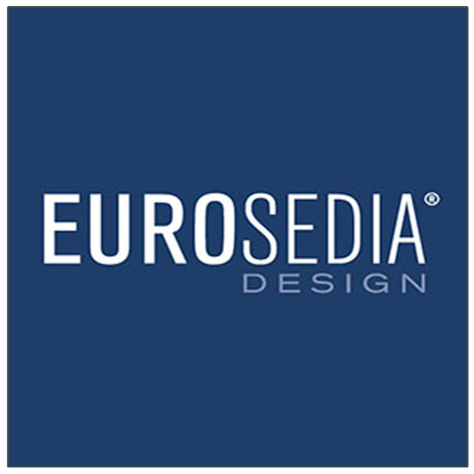 EUROSEDIA LOGO_compressed