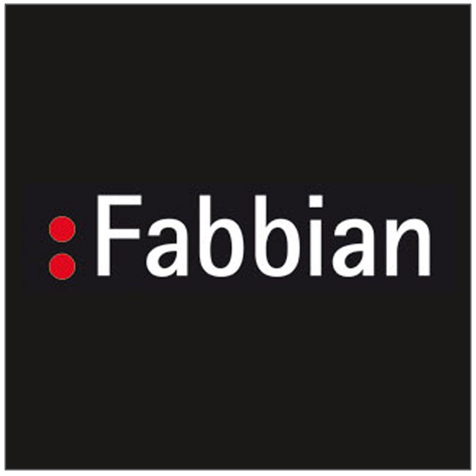 FABBIAN LOGO_compressed