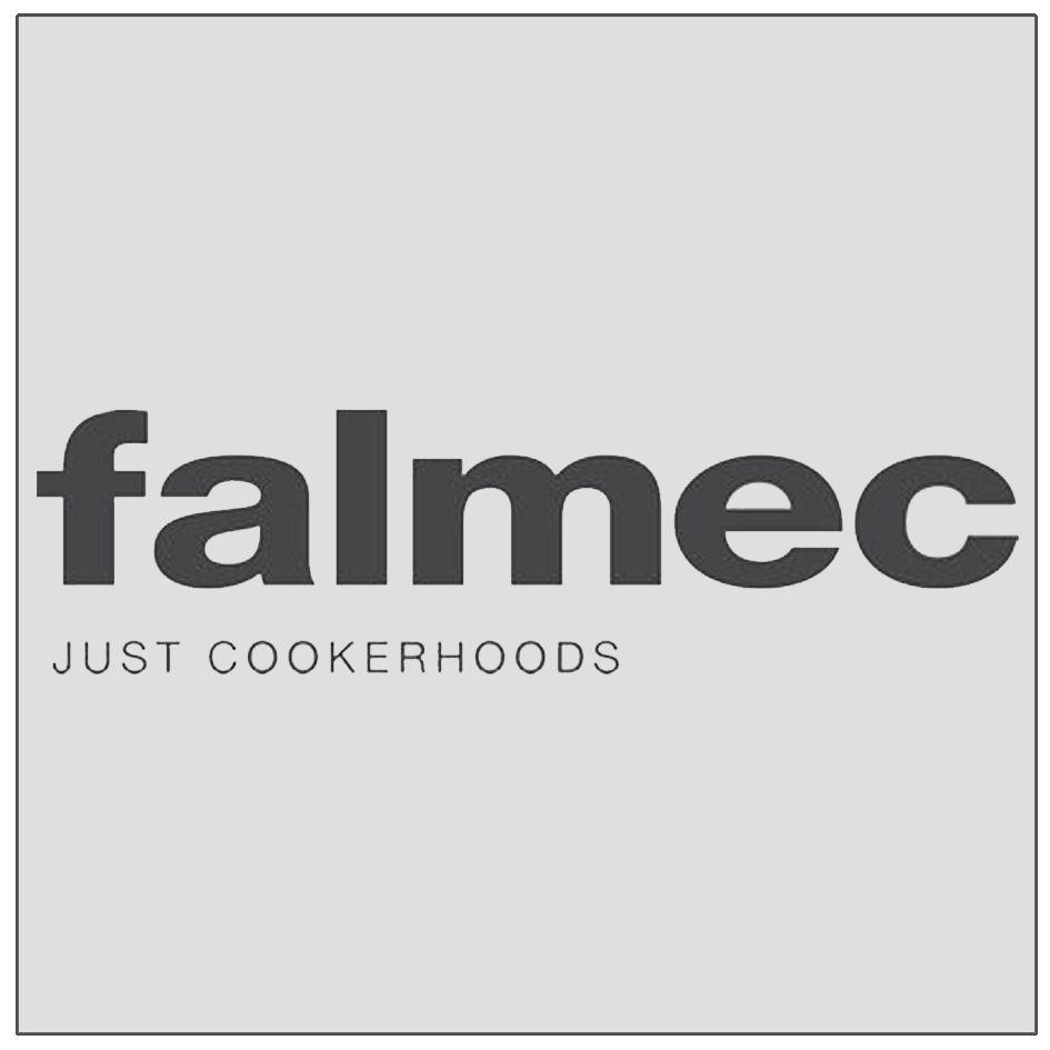 FALMEC LOGO_compressed