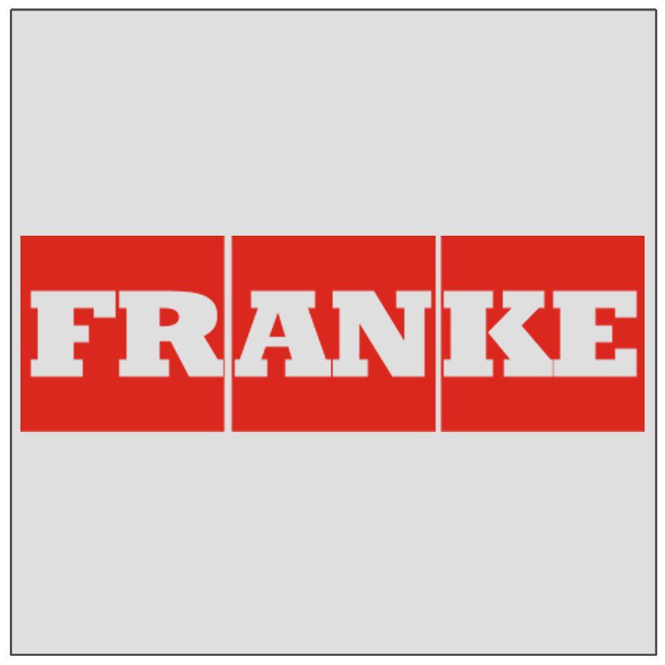 FRANKE LOGO_compressed