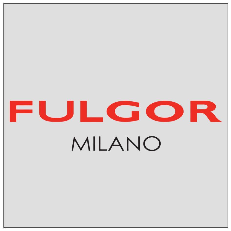 FULGOR LOGO_compressed