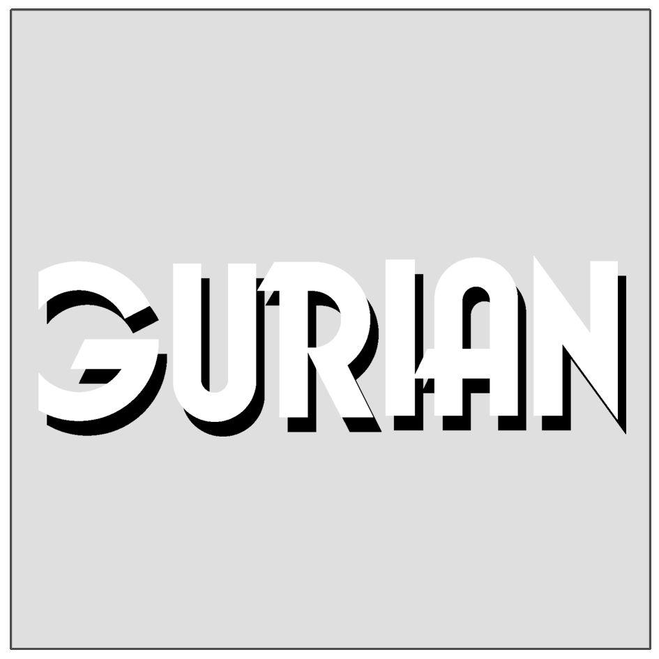 GURIAN LOGO_compressed