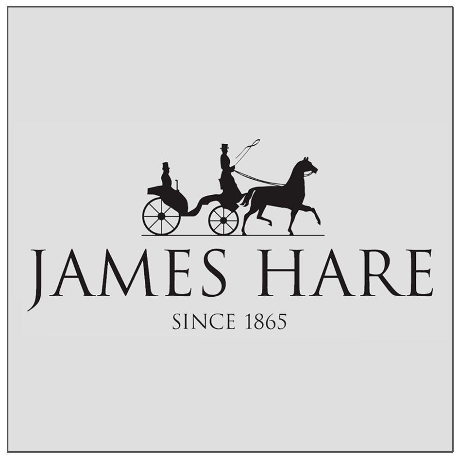 JAMES HARE LOGO_compressed