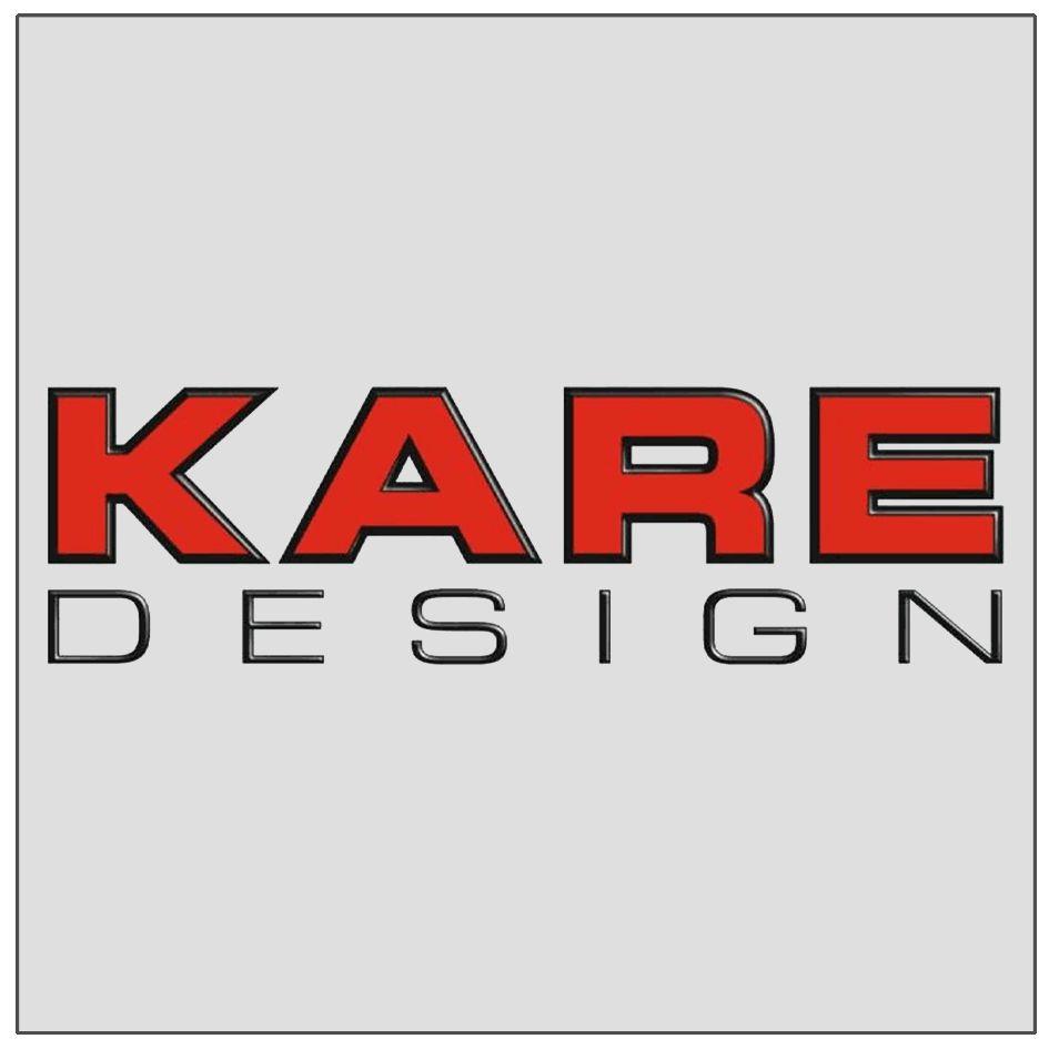 KARE LOGO_compressed
