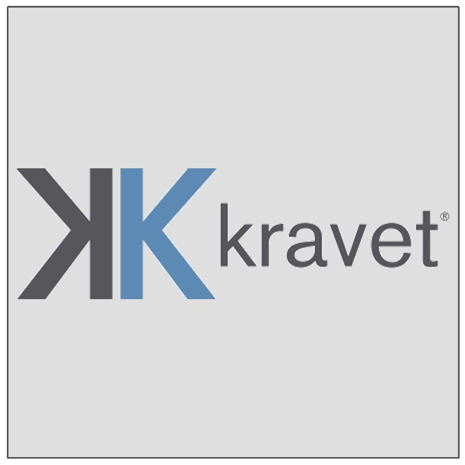 KRAVET LOGO_compressed