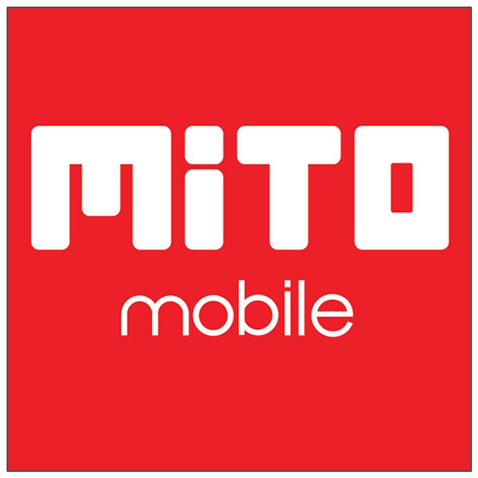 MITO LOGO_compressed