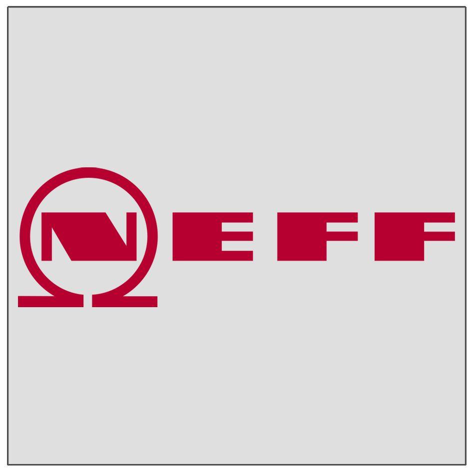NEFF LOGO_compressed