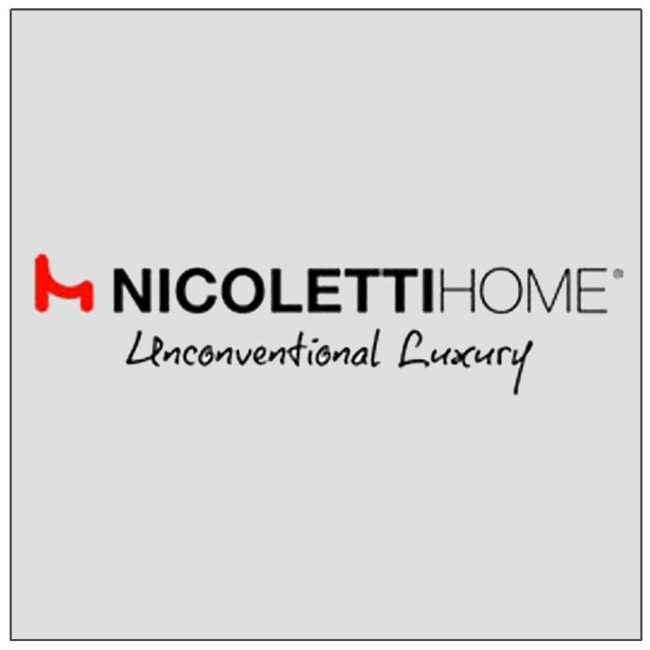 NICOLETTI LOGO_compressed