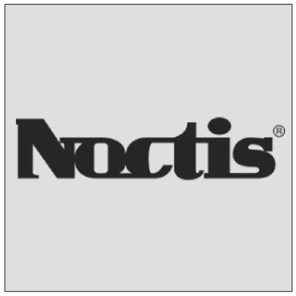 NOCTIS LOGO_compressed