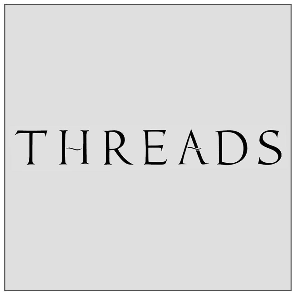 THREADS LOGO_compressed