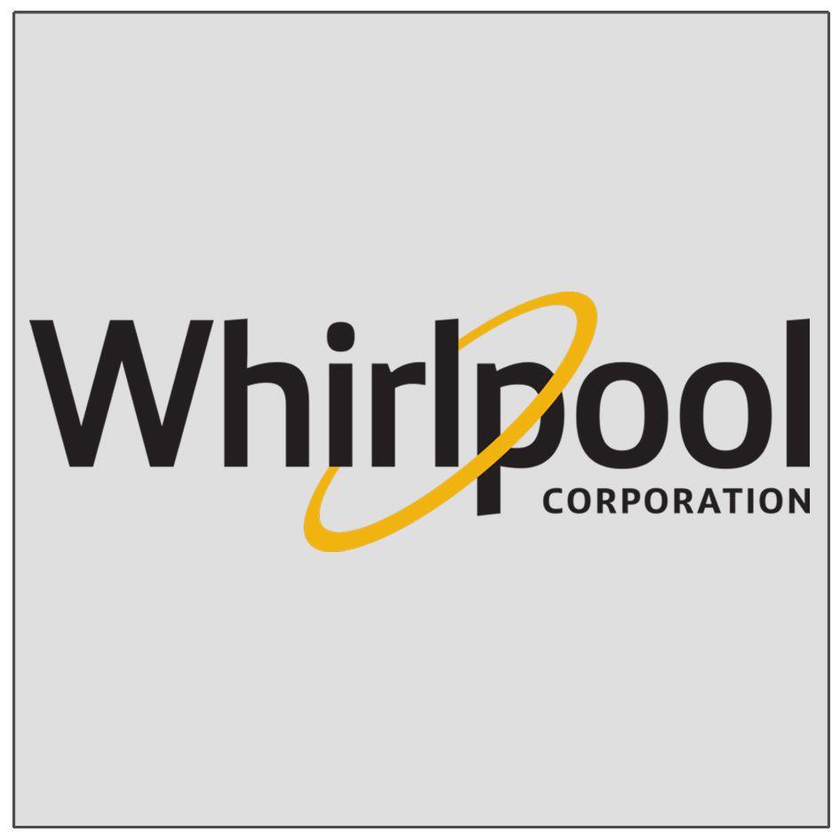 VHIRLPOOL LOGO_compressed