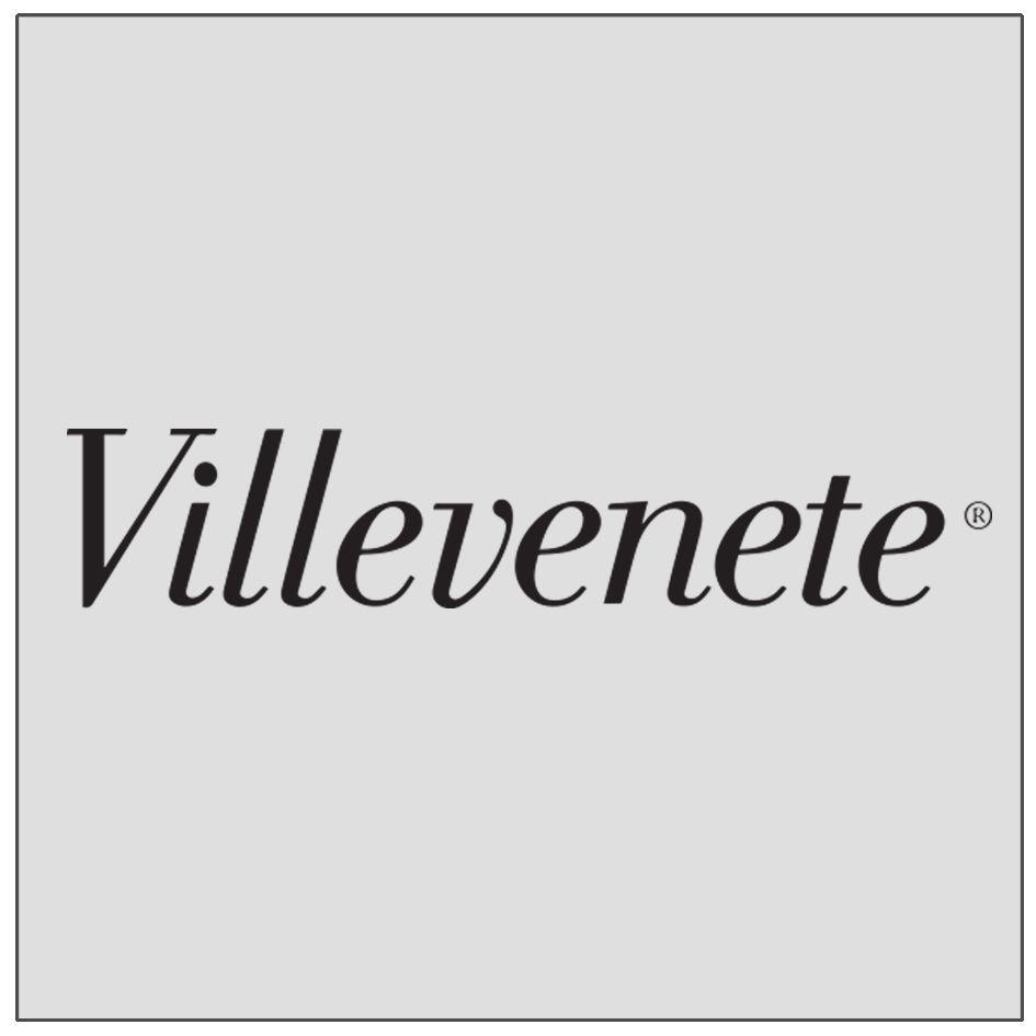 VILLEVENETE LOGO_compressed