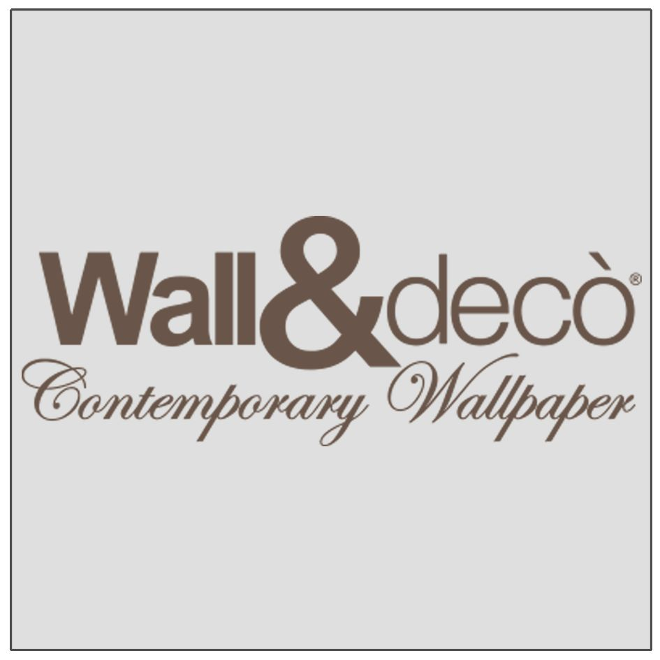 WALLDECO LOGO_compressed
